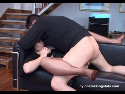 Kaicee Marie - Video 2 Pt 2
