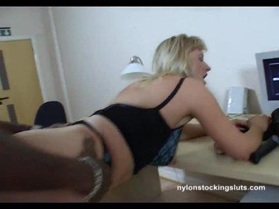 Suzy Wilde - Video 2 Pt 2