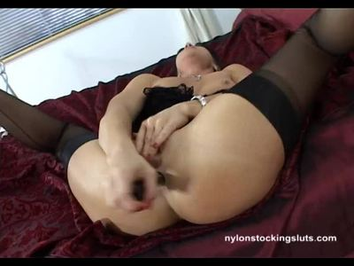 Lolly Badcock - Video 5 Pt 3