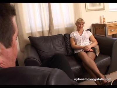 Suzy Wilde - Video 6 Pt 1
