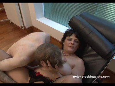 Christina - Video 2 Pt 2
