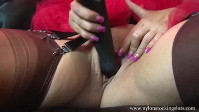 Rachel Travers - Video 5 Pt 3