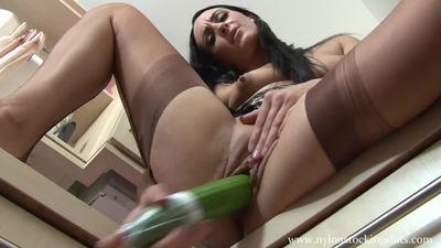 Chloe Lovette - Video 4 Pt 3