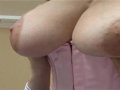 Jo - Video 3