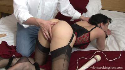 Tanya Cox - Video 4 Pt 3