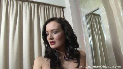 Faye - Video 8 Pt 3