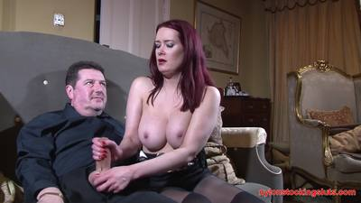 Tanya Cox - Video 6 Part Three